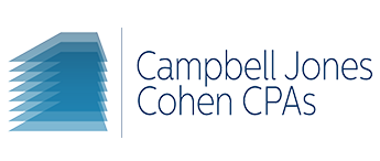 Campbell Jones Cohen CPA Firm